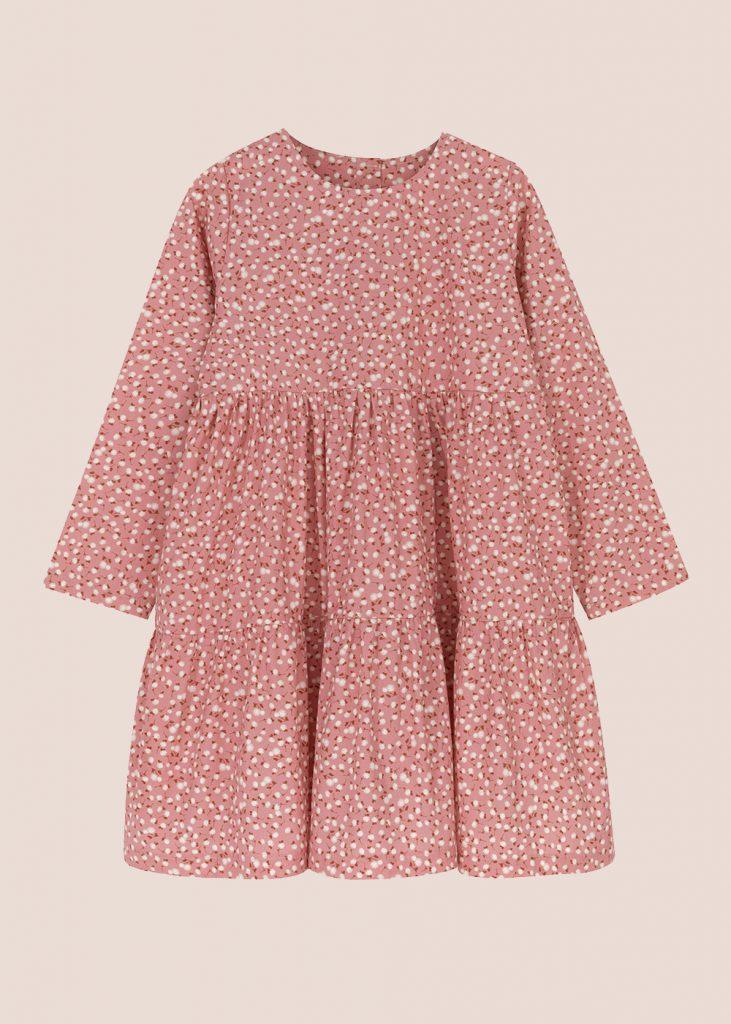 Polline dress