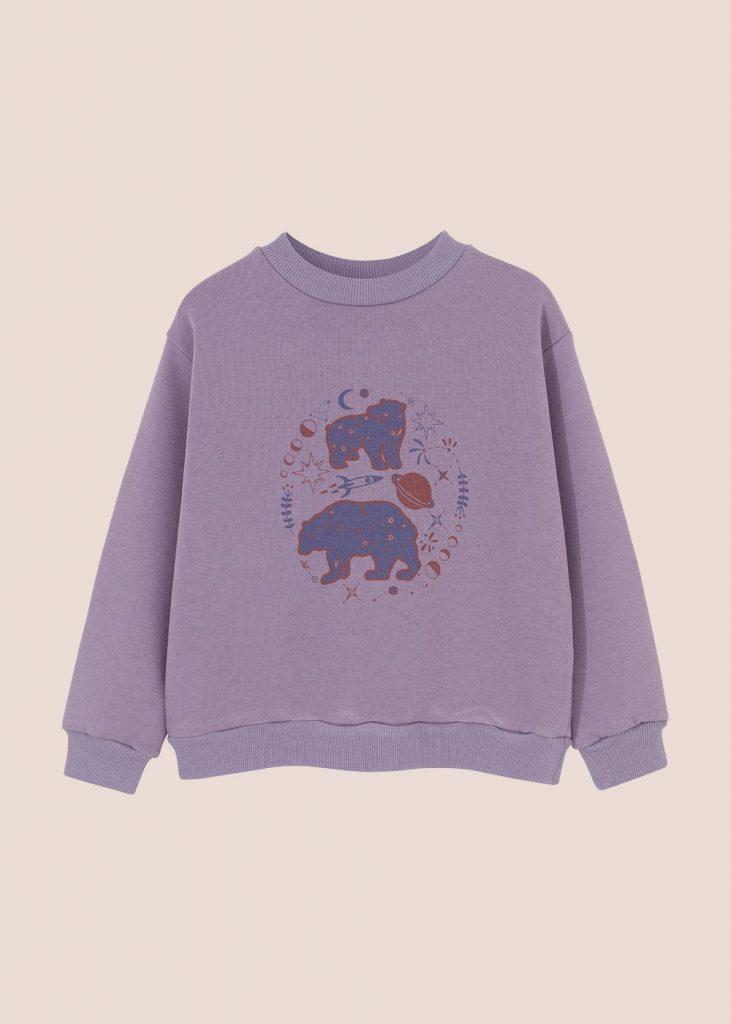 bluza Ursa Maior