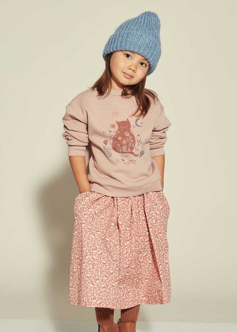 Polline skirt