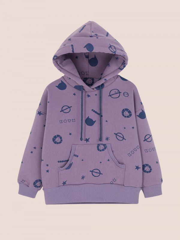 bluza z kapturem, bluza z kieszenią, hoodie