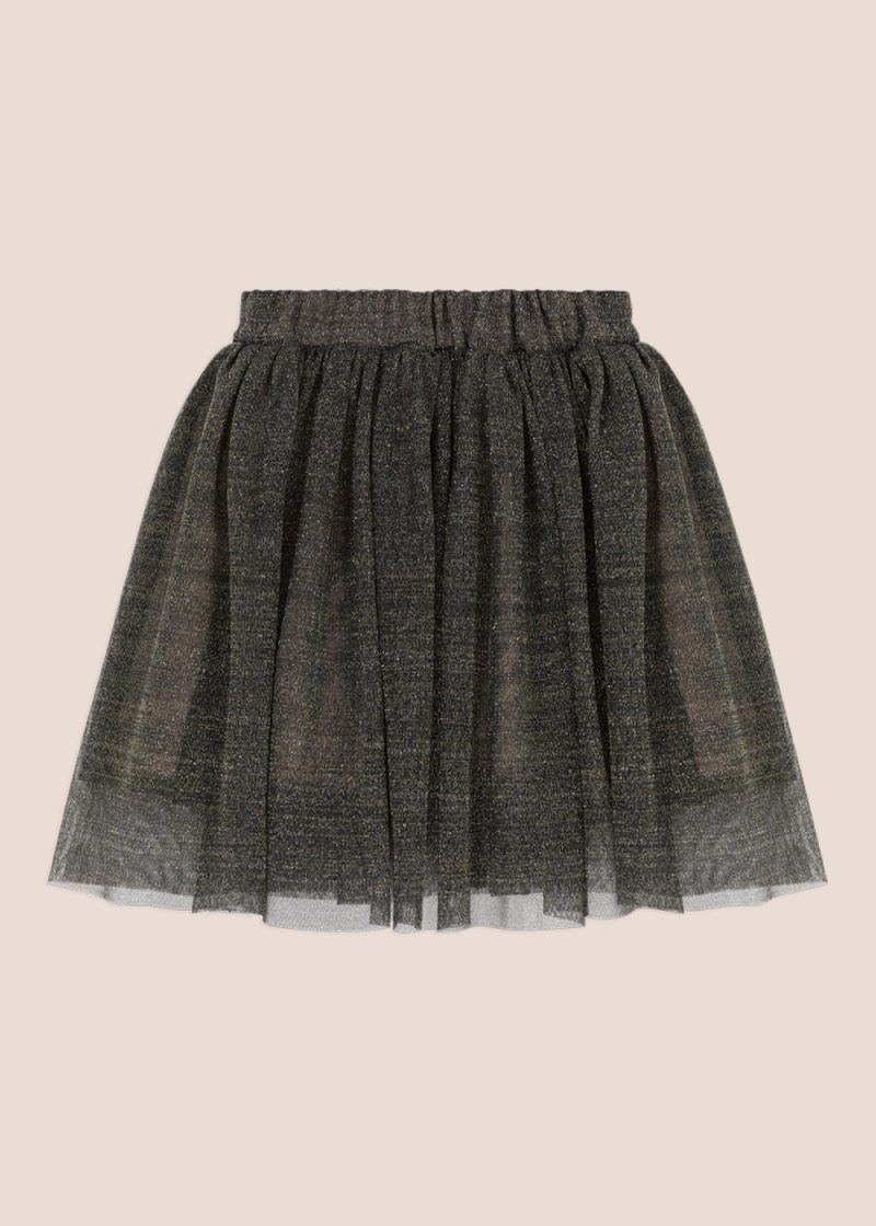czarna tutu, błyszcząca tutu, tiulle skirt, black tutu