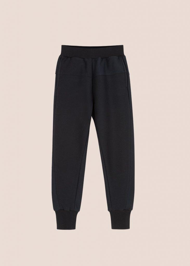 spodnie Nico